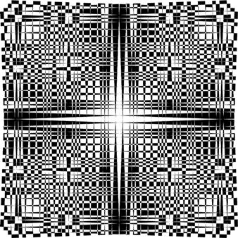 Prouhet-Thue-Morse 2 Celsius