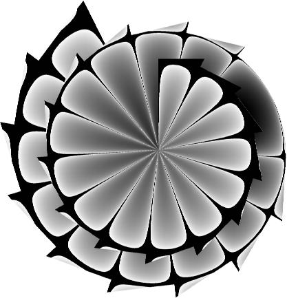 Scientil gris invers�